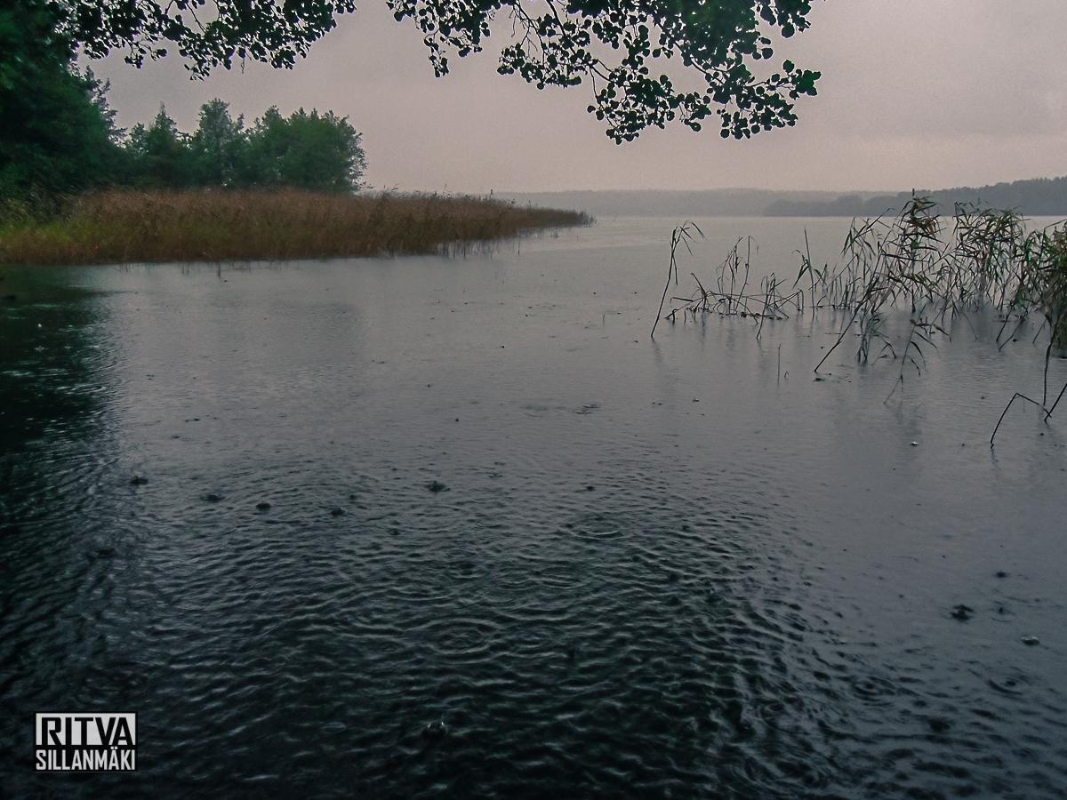Humaljärvi (7 of 20)