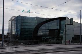 Ritva Sillanmäki-6