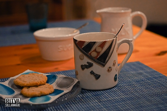 coffee 5 (16 of 16)