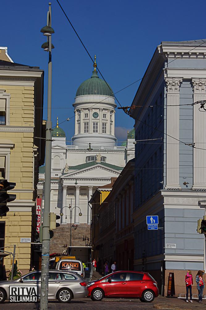 Helsinki (118 of 481)