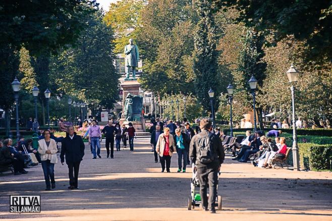 Helsinki (131 of 481)
