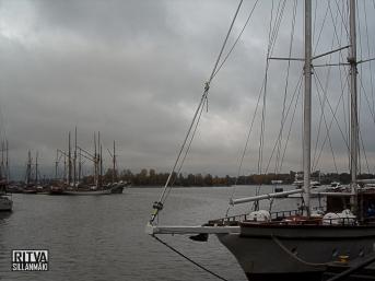 Helsinki-2632