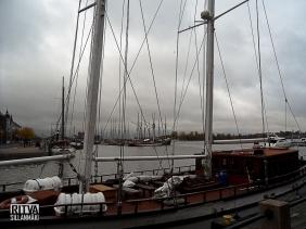 Helsinki-2633
