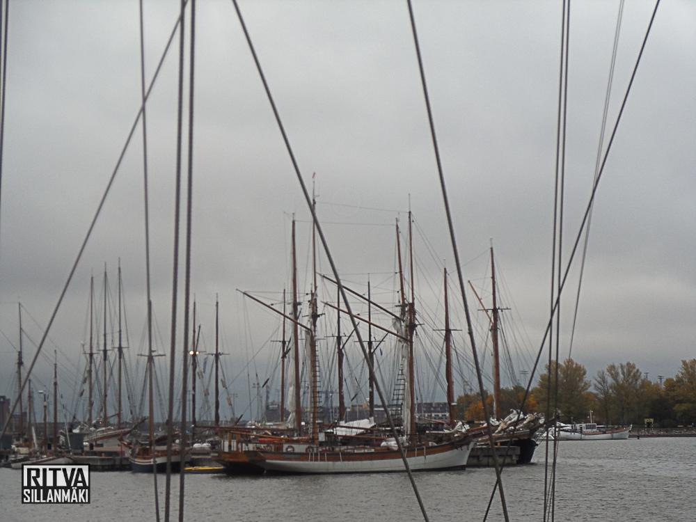 Helsinki-2634