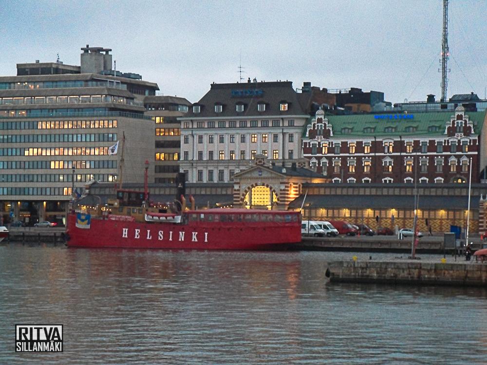 Helsinki-2646