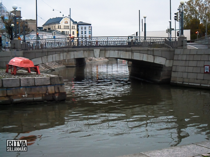 Helsinki-2648