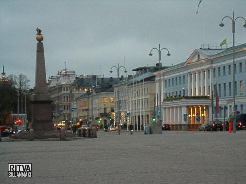 Helsinki-2649