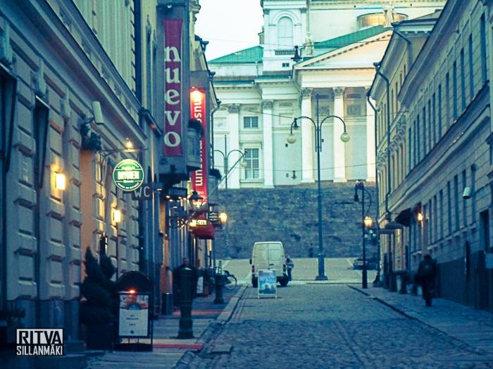 Helsinki-2652