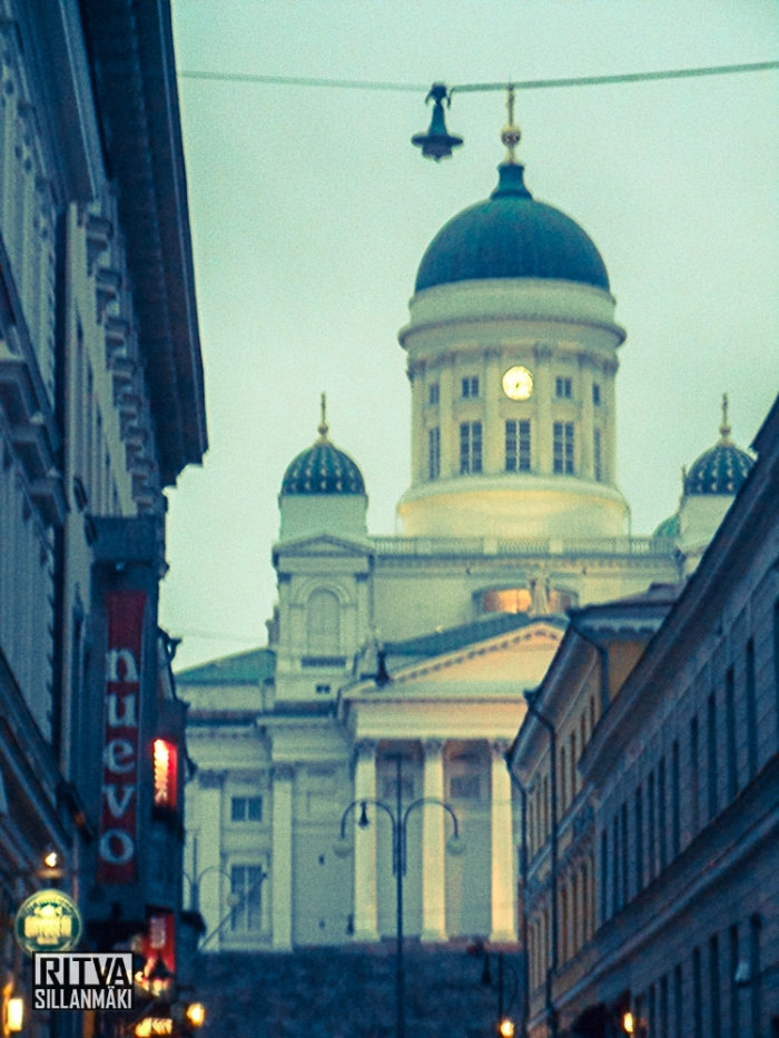 Helsinki-2653