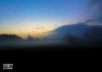 morning mist-001071