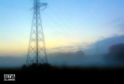 morning mist-001079