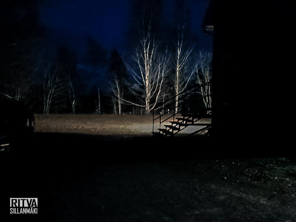 night-1