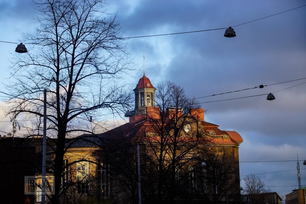 Ritva Sillanmäki-129-2