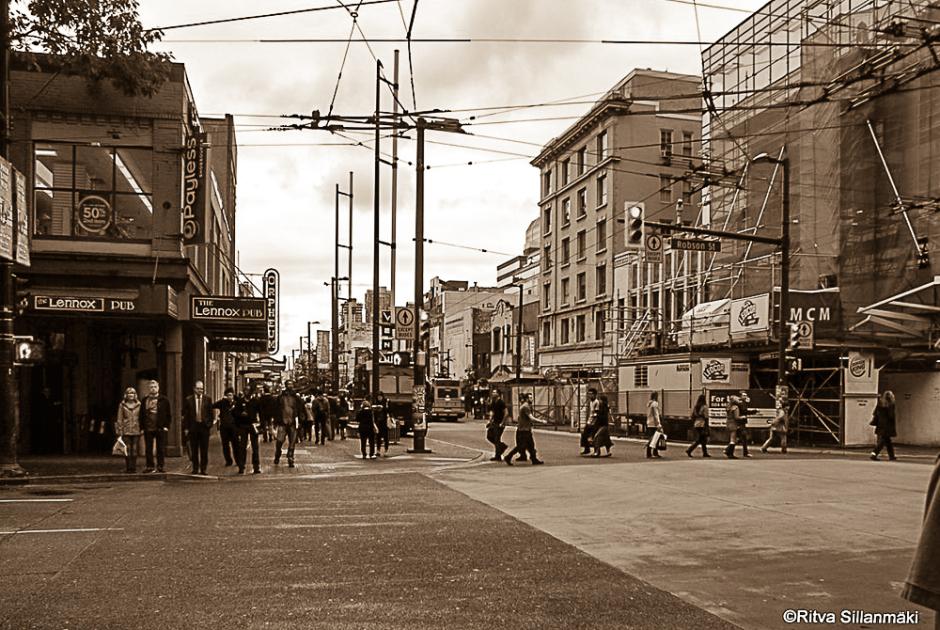 Ritva Sillanmäki -Vancouver-1-2