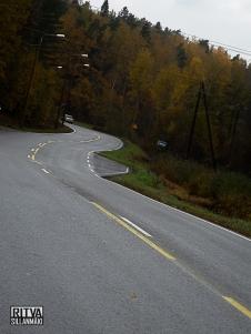 road-2611