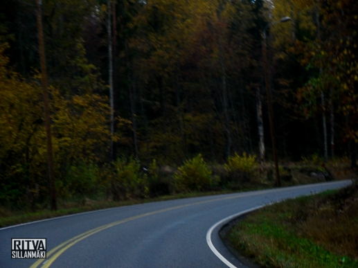 road-2615