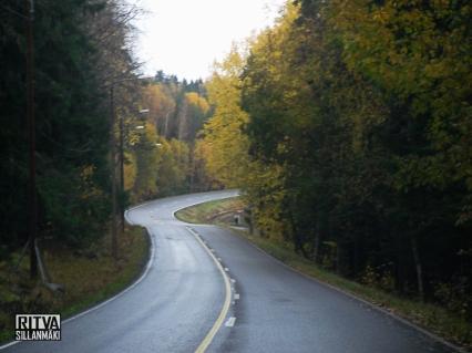 road-2616