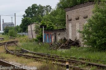 RS 2014-0611 - Tallin-2
