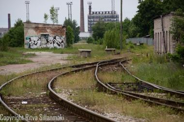 RS 2014-0611 - Tallin-4