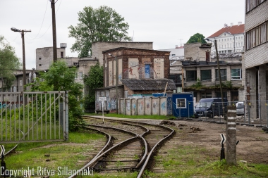 RS 2014-0611 - Tallin-6