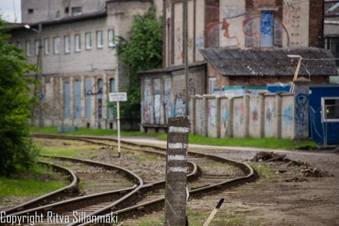RS 2014-0611 - Tallin-7