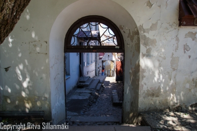 RS 2014-0611 - Tallin-96
