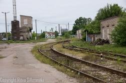RS 2014-0611 - Tallin