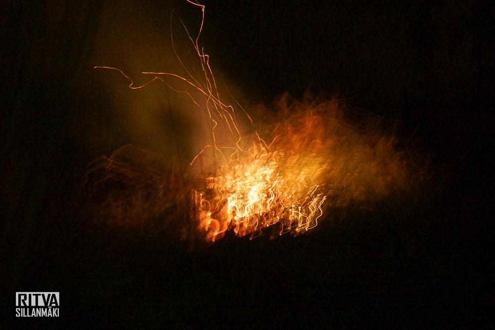 bonfire (2 of 12)
