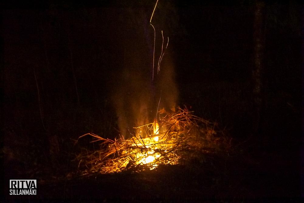 bonfire (3 of 12)