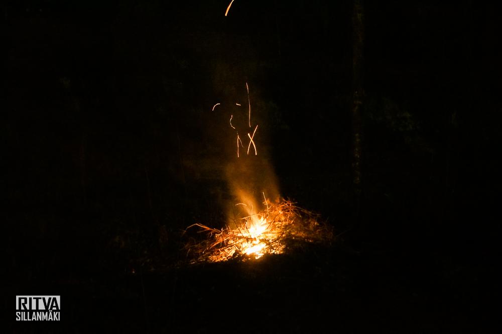 bonfire (4 of 12)