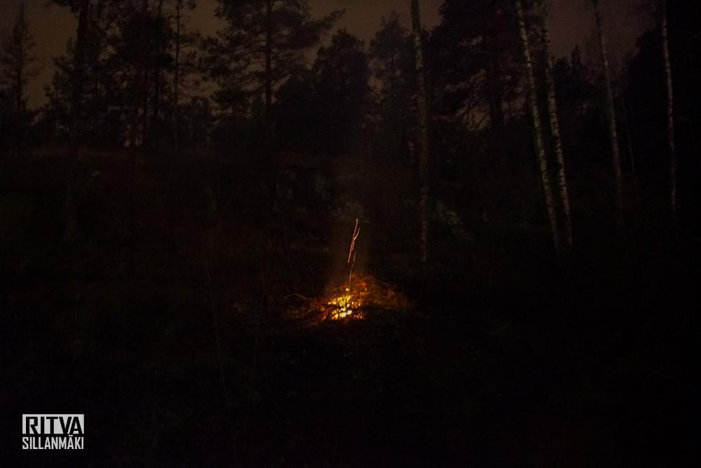 bonfire (6 of 12)