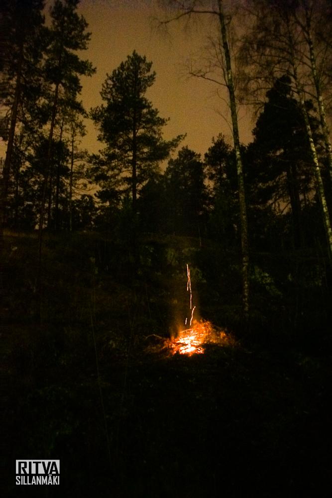 bonfire (7 of 12)
