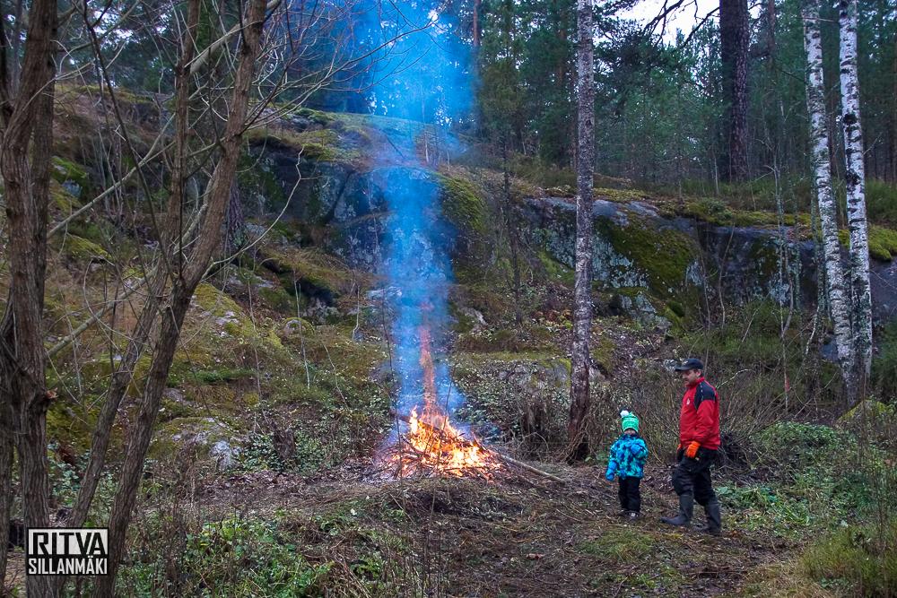 Humaljärvi November (23 of 39)