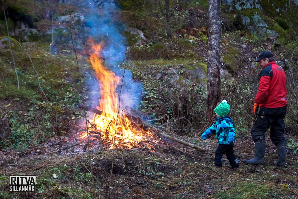 Humaljärvi November (26 of 39)