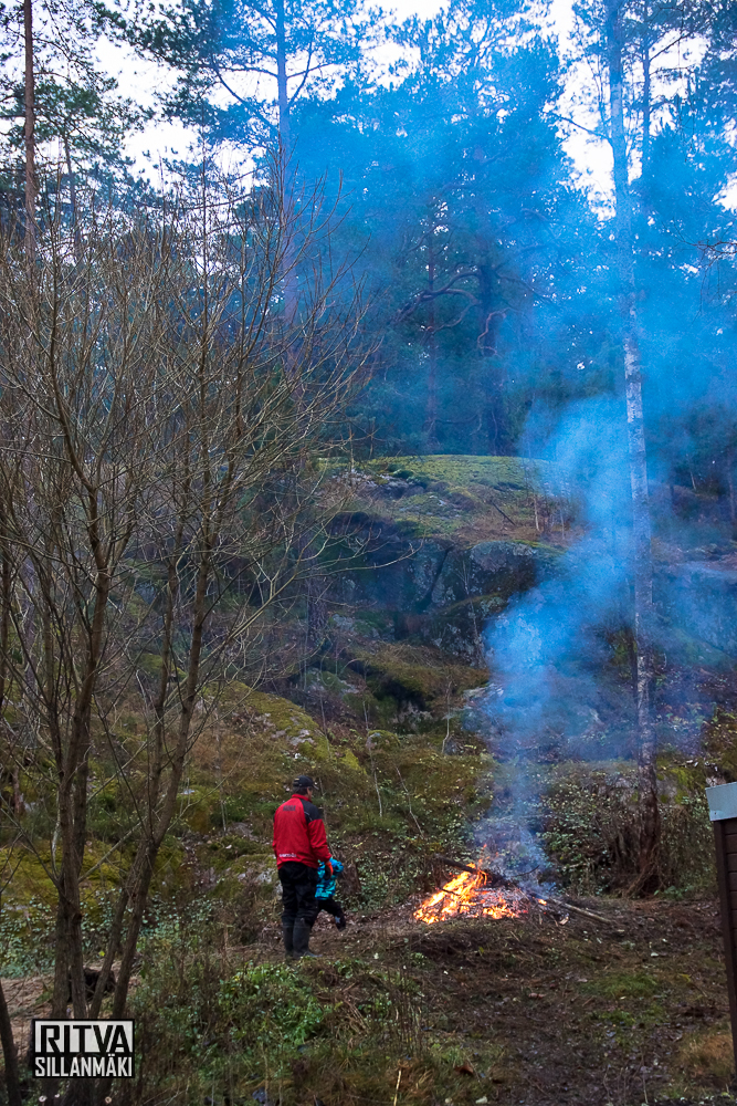 Humaljärvi November (35 of 39)