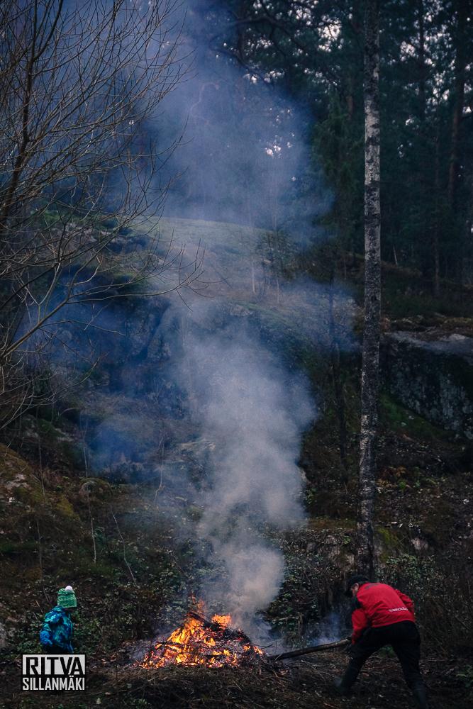Humaljärvi November (39 of 39)