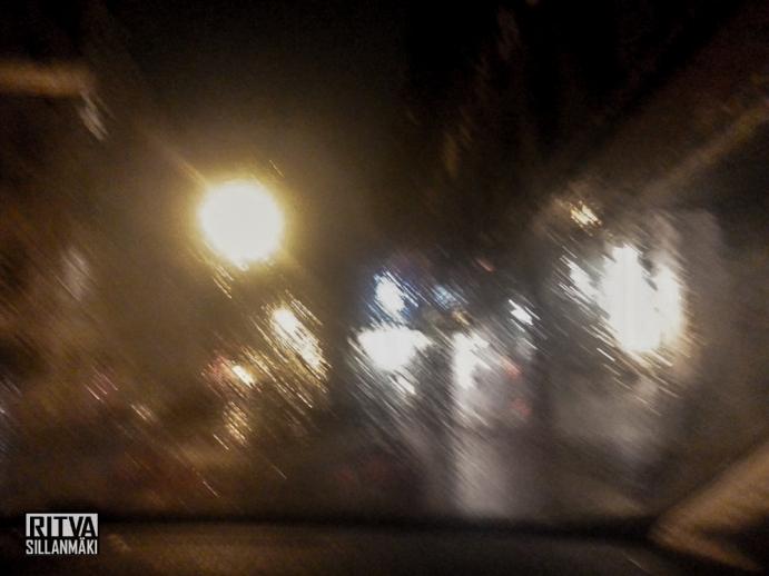 light (1 of 1)-3