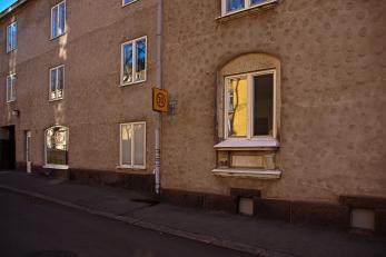 MÄkelänkatu (4 of 198)