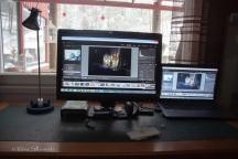 MY office-10