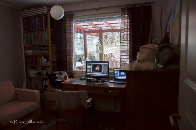 MY office-2
