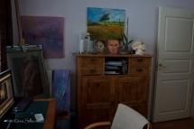 MY office-3