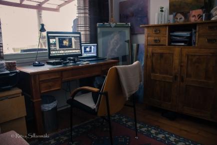 MY office-5