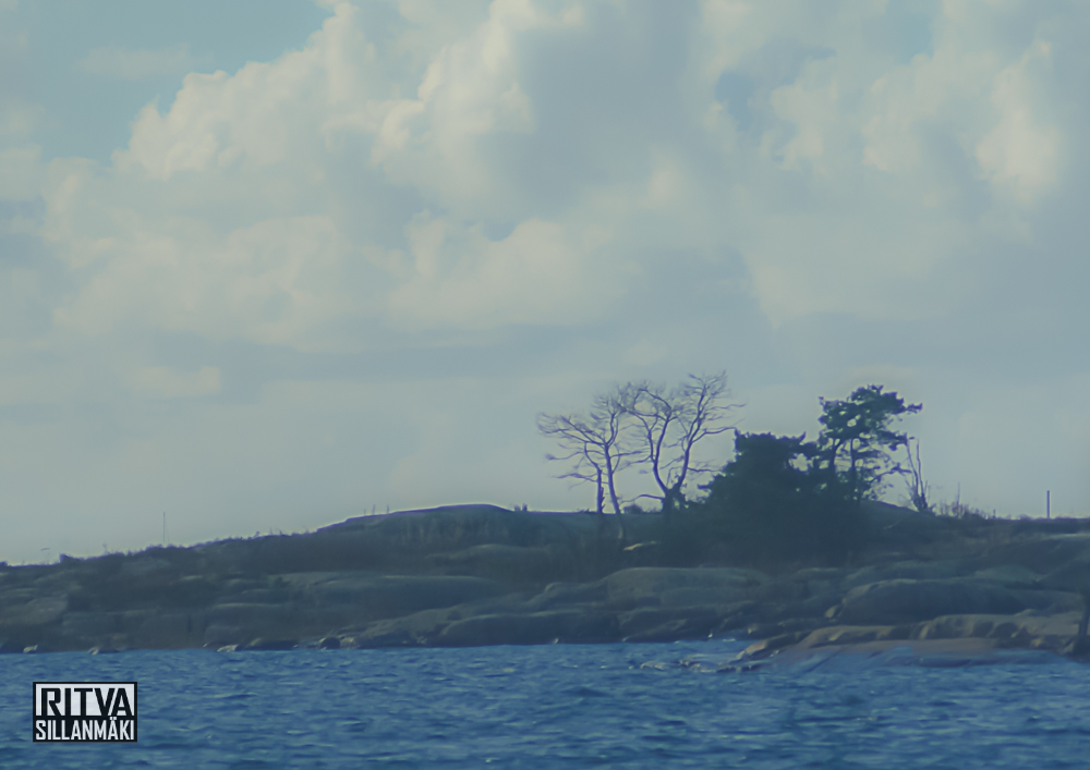 island (1 of 1)-3
