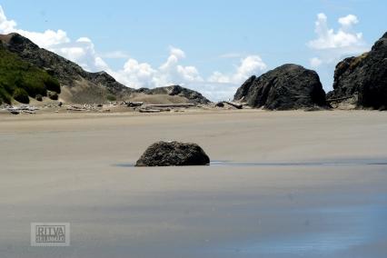Oregon coastline - beaches-132 - Copy