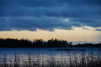 Ritva Sillanmäki-211214 (21 of 31)