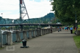 RSillanmaki Portland bridges (4 of 5)-2