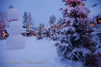 Lapland (125 of 158)