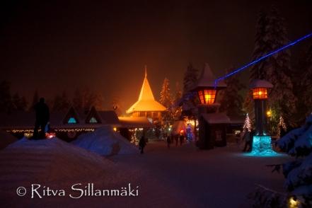 Lapland (137 of 158)