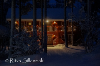 lapland darkness (4 of 4)