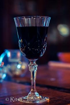 red wine-07745